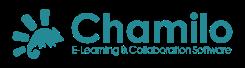 Portail démo de Chamilo proposé par BeezNest